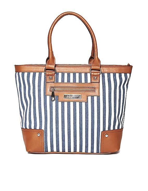 b2681e7bc0 Buy Women UWAX0077 NA Womens Bags online at NNNOW.com