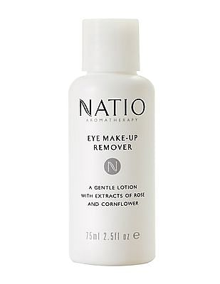 NATIO Eye Make Up Remover