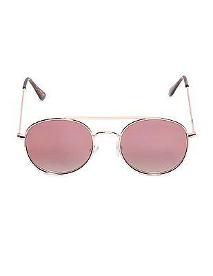 Aeropostale UV Protected Polarized Sunglasses