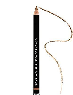 Givenchy Eyebrow Pencil - N02 Blonde