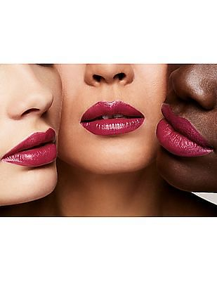 TOM FORD Lip Color Satin Matte - Pussy Power