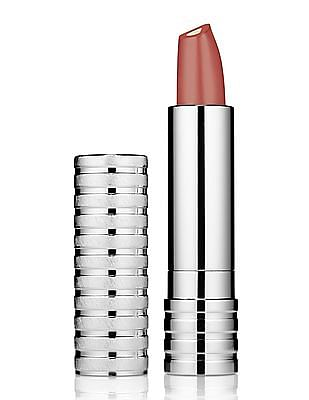 CLINIQUE Dramatically Different™ Lipstick Shaping Lip Colour - Blushing Nude