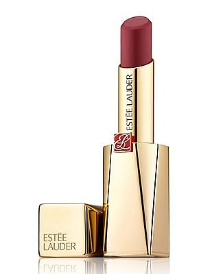 Estee Lauder Pure Color Desire Rouge Excess Lip Stick - Give In