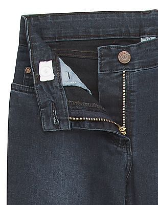Cherokee Girls Stone Washed Jeans