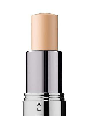 COVER FX Cover Click Concealer And Foundation - G20
