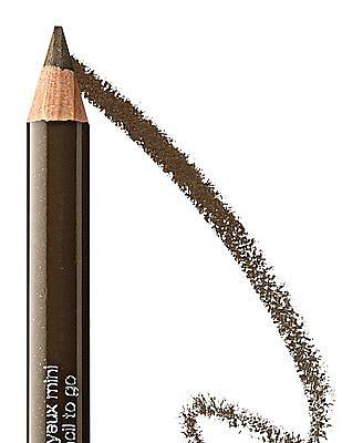 Sephora Collection Eye Pencil To Go - Golden Khaki