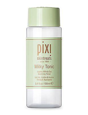 Pixi Skincare Milky Tonic