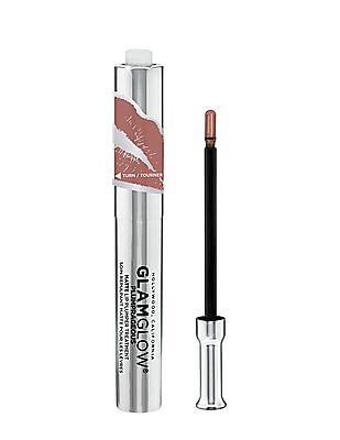 GLAMGLOW PLUMPRAGEOUS™ Matte Lip Plumper Treatment - Nude Matte