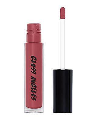 Smashbox Gloss Angeles Lip Gloss - Celeb Sighting