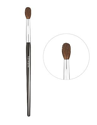 Sephora Collection Pro Crease Brush 10