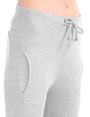 SUGR Heathered Active Joggers
