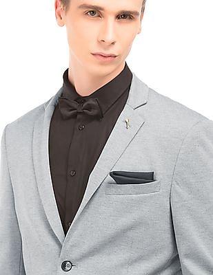 Arrow Newyork Single Breasted Blazer