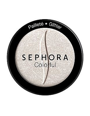 Sephora Collection Colourful Eye Shadow - 62 Wedding Day