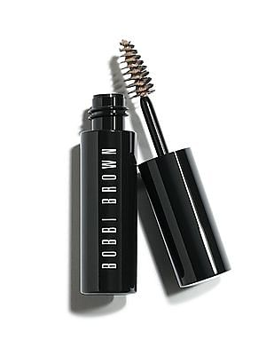 Bobbi Brown Brow Shaper And Hair Touch Up - Mahogany