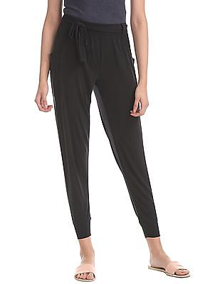 Aeropostale Slouchy Joggers