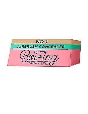 Benefit Cosmetics Boi-ing Airbrush Concealer - 3