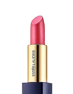 Estee Lauder Pure Colour Envy Sculpting Lip Stick - Powerful