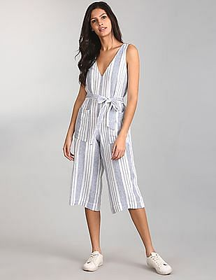 241f80e1428 GAP Women Dresses Jumpsuits Online in India - NNNOW