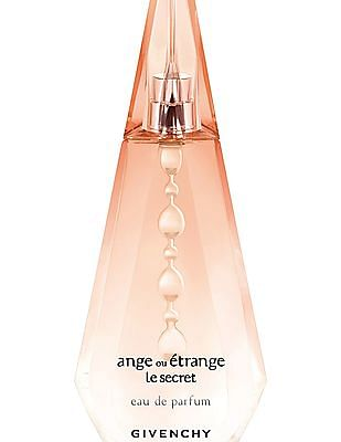 Givenchy Ange Ou Etrange Le Secret Eau De Parfum
