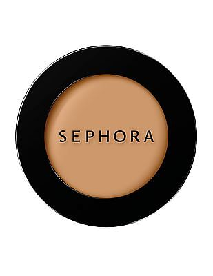 Sephora Collection 10Hr Wear Perfection Foundation - 25 Medium Beige
