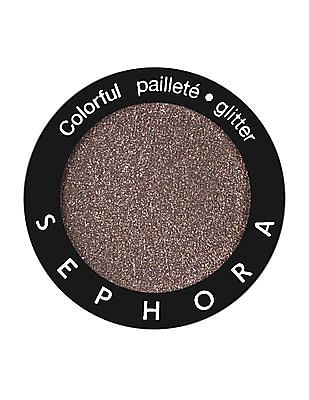 Sephora Collection Colorful Mono Eye Shadow - 343 In The Woods