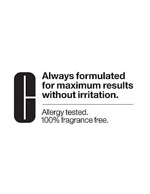 CLINIQUE Liquid Facial Soap - Oily Skin