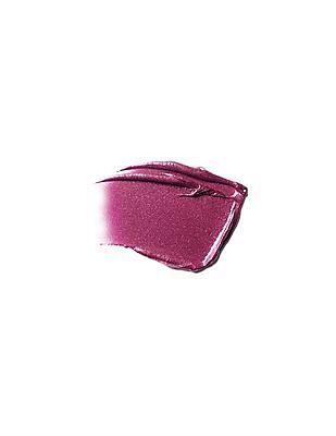 Estee Lauder Pure Colour Love Lip Stick - 464 Comet Kiss