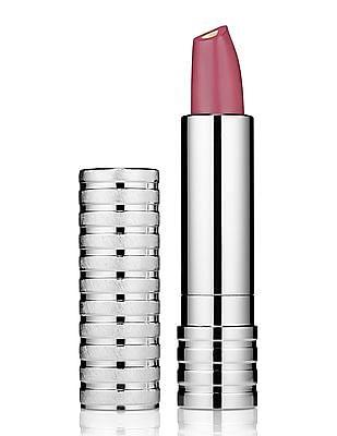 CLINIQUE Dramatically Different™ Lipstick Shaping Lip Colour - Wine & Dine