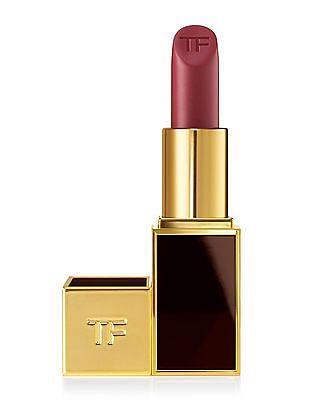 TOM FORD Cream Finish Lip Color - Night Mauve