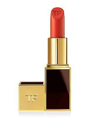 TOM FORD Cream Finish Lip Color - Wild Ginger