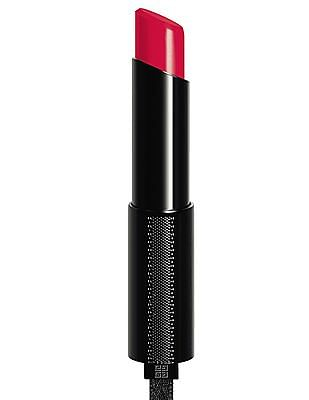 Givenchy Rouge Interdit Vinyl Colour Enhancing Lip Stick - # 10 Rouge Provocant