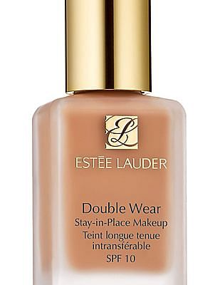 Estee Lauder Double Wear Stay-In-Place Foundation SPF 10 - Ivory Rose