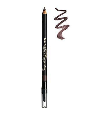 Elizabeth Arden Smoky Eyes Powder Pencil - Espresso