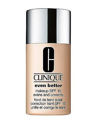 CLINIQUE Even Better Makeup SPF 15 - Ivory