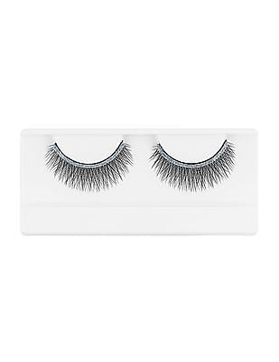 Sephora Collection Glittery False Eyelashes (Limited Edition)