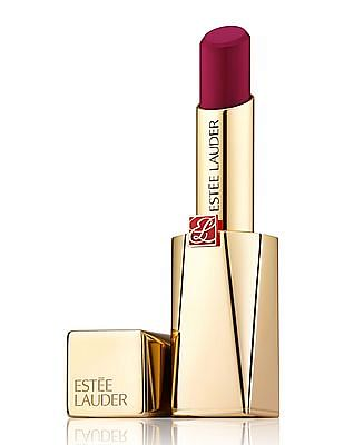 Estee Lauder Pure Color Desire Rouge Excess Lip Stick - Ravage