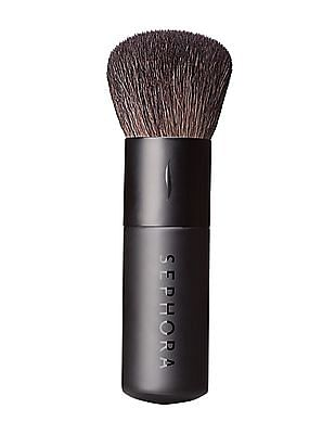 Sephora Collection Classic Bronzer Brush 44