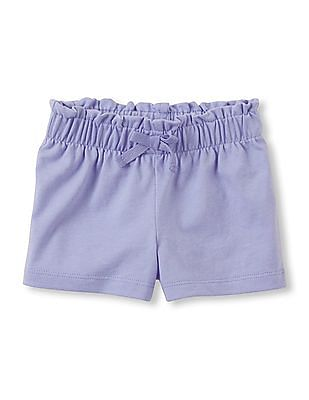 The Children's Place Toddler Girl Shorts
