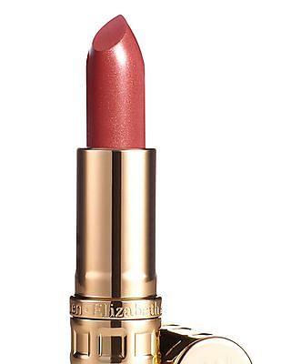 Elizabeth Arden Ceramide Ultra Lip Stick - Nutmeg