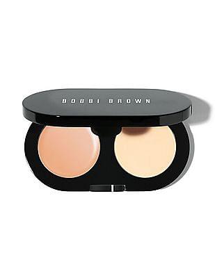 Bobbi Brown Creamy Concealer - Warm Honey
