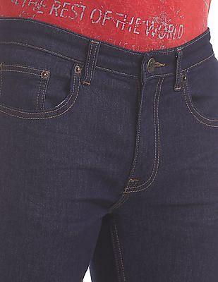 Cherokee Low Rise Slim Fit Jeans