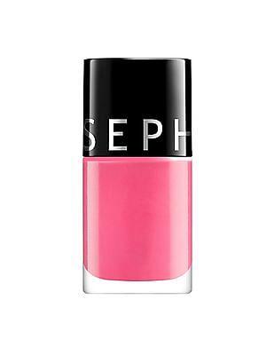 Sephora Collection Colour Hit Nail Polish - L112 Proposal In Paris