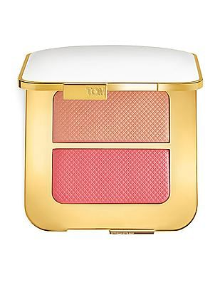TOM FORD Sheer Cheek Duo - Lissome