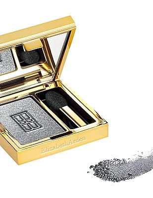 Elizabeth Arden Beautiful Colour Eye Shadow - Graphite