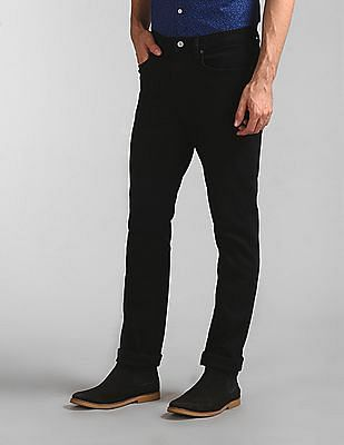 GAP Slim Fit Rinsed Jeans