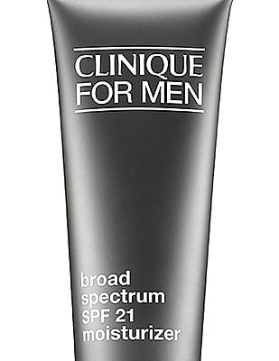 CLINIQUE Broad Spectrum SPF 21 Moisturizer