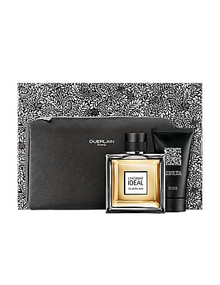 GUERLAIN L'Homme Idéal Eau De Toilette Father's Day Set