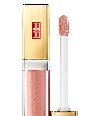 Elizabeth Arden Beautiful Colour Luminous Lip Gloss - Precious Petal