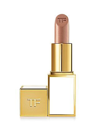 TOM FORD Boys And Girls Lip Colour - Lisa