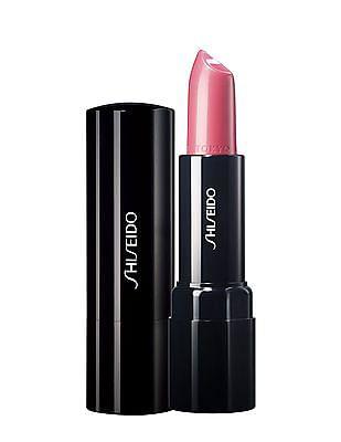 SHISEIDO Perfect Rouge Lip Stick - PK307 Tourmaline